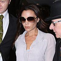 Victoria Beckham a început să îmbătrânească?