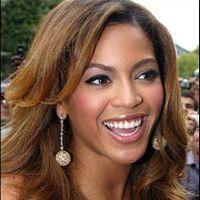 Beyonce este însărcinată?
