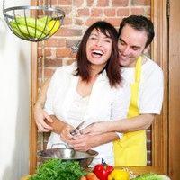 6 alimente recomandate pentru întărirea imunităţii