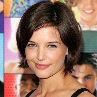 Soţia lui Tom Cruise, deprimată la filmări