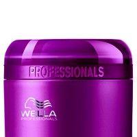 Gama Age Restore de la Wella Professionals