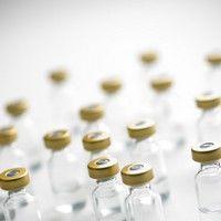Un nou tratament pentru fibrilaţie atrială non-valvulară