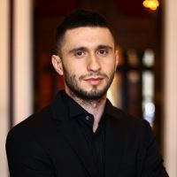 Dragoş Bucur: viaţa unui actor bolnav de diabet