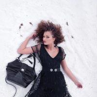 Elena Perseil: Ce să faci când nu mai eşti tu?