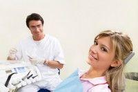 Un nou tratament pentru bolile gingivale
