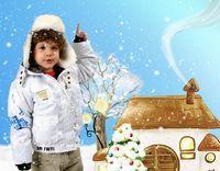 Pregăteşte-te pentru Sărbătorile de iarnă! La KIDEX, mămicile şi copiii au prioritate!