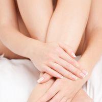 6 sfaturi pentru unghii perfecte