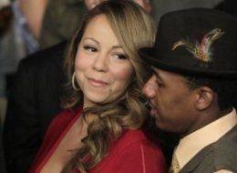 Mariah Carey va avea un băieţel?