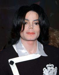 Michael Jackson din nou pe primul loc