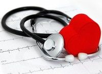 6 factori care-ţi îmbolnăvesc inima
