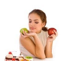 Dietele sărace în carbohidraţi, secretul unei vieţi lungi şi sănătoase?