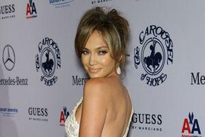 Jennifer Lopez mai vrea copii