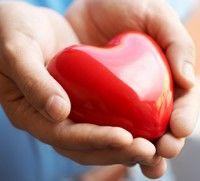 Programul care te învaţă cum să previi bolile de inimă