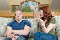 6 lucruri care te surprind în primul an de căsnicie
