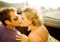 Căsnicia perfectă = 10 ani şi 11 luni