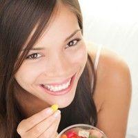 6 alimente periculoase pentru dinţii tăi