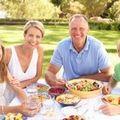 Învaţă să mănânci în funcţie de vârstă