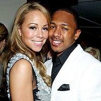 """Mariah Carey: """"Da, sunt însărcinată"""""""