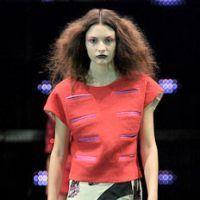 Alina Botea: Îmbracă-te pe stradă ca în casă!