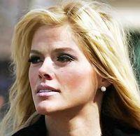 Psihiatrul Annei Nicole Smith, condamnat la închisoare