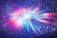 Horoscop noiembrie: dragoste şi bani, zodie cu zodie