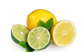 6 tratamente de înfrumuseţare cu lămâi