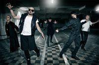 """SIMPLU lansează single-ul """"Dancer For Money"""""""