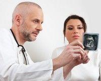 Ce trebuie să ştii despre ecografia intravaginală?