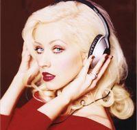 Christina Aguilera, pregatită pentru o nouă iubire
