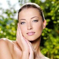 10 vitamine şi minerale esenţiale pentru piele
