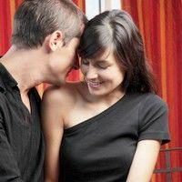 Este bine să faci sex la prima întâlnire?
