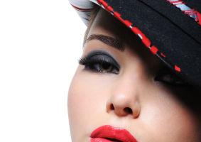 6 sfaturi pentru buze apetisante