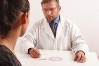 Când sunt necesare operaţiile estetice pentru sănătate?