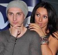 6 dintre cele mai ciudate cupluri din România