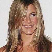 Regimul de slăbit al lui Jennifer Aniston
