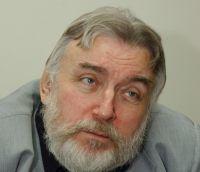 Moştenirea poetului: unde se duc cele peste 4 milioane de euro ale lui Adrian Păunescu?