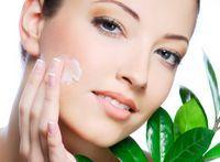 3 remedii naturale antirid
