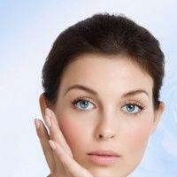 5 riscuri care-ţi pot distruge faţa