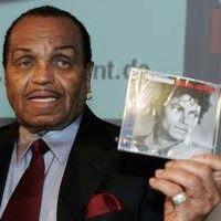 """Joe Jackson: """"Nu regret că l-am bătut pe Michael"""""""