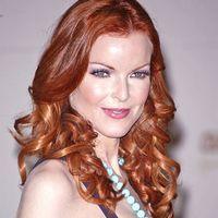 Horoscop: Ce culoare a părului ţi se potriveşte în funcţie de zodie