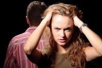 Cum treci peste divorţ?
