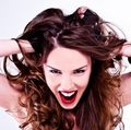 5 reguli pentru un păr super sexy