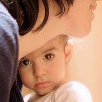În lume, 1 copil moare de pneumonie la fiecare 20 de secunde