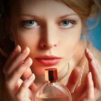 Horoscop: Ce parfum ţi se potriveşte, în funcţie de zodie