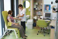 Medicover se implică activ în prevenţia şi tratarea bolilor metabolice