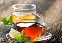 "4 ceaiuri care ""topesc"" celulita"