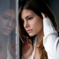 De ce nu suporţi singurătatea?
