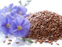 5 remedii naturale pentru constipaţie