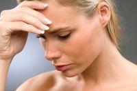 9 boli provocate de umilinţă