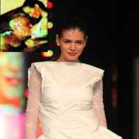 România: Top 7 vedete înşelate în dragoste